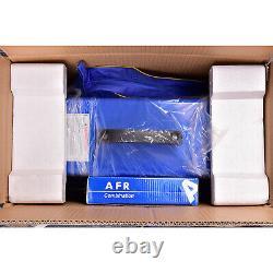 110V/220V CUT50 50AMP Digital Cutting Inverter Machine Plasma Welding Cutter
