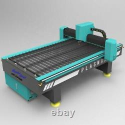 5'10' 4'8' Plasma Cutter, Professional Cutting machine, 110/230V Dual Voltage
