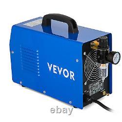 50-100Amp Air Plasma Cutter, Pro. Inverter Plasma Cutting Machine cut 10-40mm