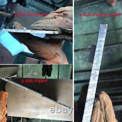 50Amp Air Slash Plazma Cutter CUT 50 Cutters Inverter 110V 220V Cutting Machine