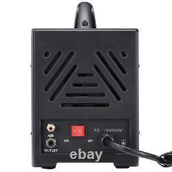APC-30, 30 Amp Air Plasma Cutter, 120V/240V Dual Voltage MOSFET Cutting Machine