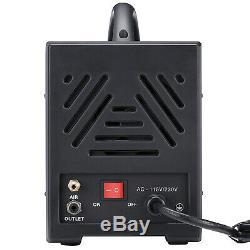 APC-50 Amp Plasma Cutter, DC Inverter 120/240V Dual Voltage Cutting Machine New