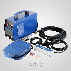 CT312, CT520D 3 in 1 Plasma Cutter TIG MMA Welder Cutting Welding Machine