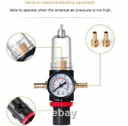 CUT40 Plasma Cutter IGBT Digital Inverter 220V Electric Air Plasma Machine 40A