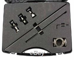 Circle cutting kit for R-Tech I-Cut100 Plasma Cutter