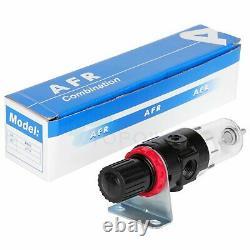 Dual Voltage 110/220V Air Plasma Cutter 40AMP CUT-40D Cutting Machine