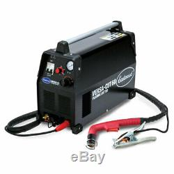 Eastwood Versa Cut 60 Plasma Cutter 60 Amps Output 220V Input NEMA 6-50R Plug