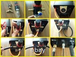 ICUT60P 60A Plasma Cutter Compatible + WSD60P Torch For Sale Cutting Welding
