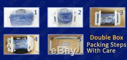 Inverter Igbt Plasma Cutter Cut50pilot Machine Group Sales 24pcs& Consumables