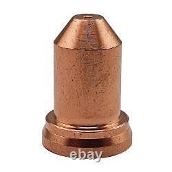 MEGA Stand Off Cutting Kit UNIMIG CUT45 & CUT80 SC80 Plasma Cutter