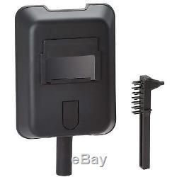PRIMEWELD CUT60 60Amp Non-Touch Pilot Arc Trafimet ERGOCUT S75 Plasma Cutter