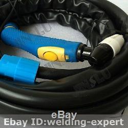 Plasma Cutter Consumables Spare Torch Head PT 31 CUT 40 PP573