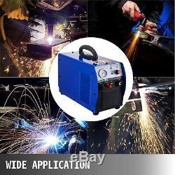 Plasma Cutter Cut-70 70 Amp Non-touch Pilot Arc Air Plasma Cutter Inverter 220V