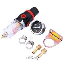 Professional LT500 50A Electric Plasma Cutter TIG MMA Welder Cutting Machine