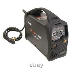 RazorWeld JRWPC45LT Cut 45 20-45 Amp Plasma Cutter