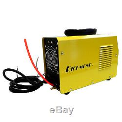 Richmond Cut50 Inverter Air Plasma Cutter 110v 50a
