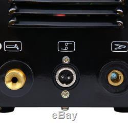 Ridgeyard CUT50 50A Plasma Cutter Cutting Machine Digital Inverter Dual Voltage