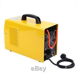Ridgeyard Electric CUT50 Air Plasma Cutter Digital Inverter Cutting Machine 50A