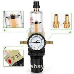 Slash Plazma Cutter 50Amp CUT 50 Cutters Inverter 110V 220V AIR Cutting Machine