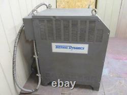 Thermal Dynamics Ultra-Cut 150 Precision Plasma Cutter Power Source
